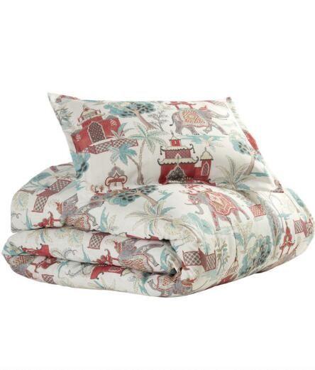 Elephant Walk Comforter Set Country Curtains Country Curtains Comforter Sets Bean Bag Chair