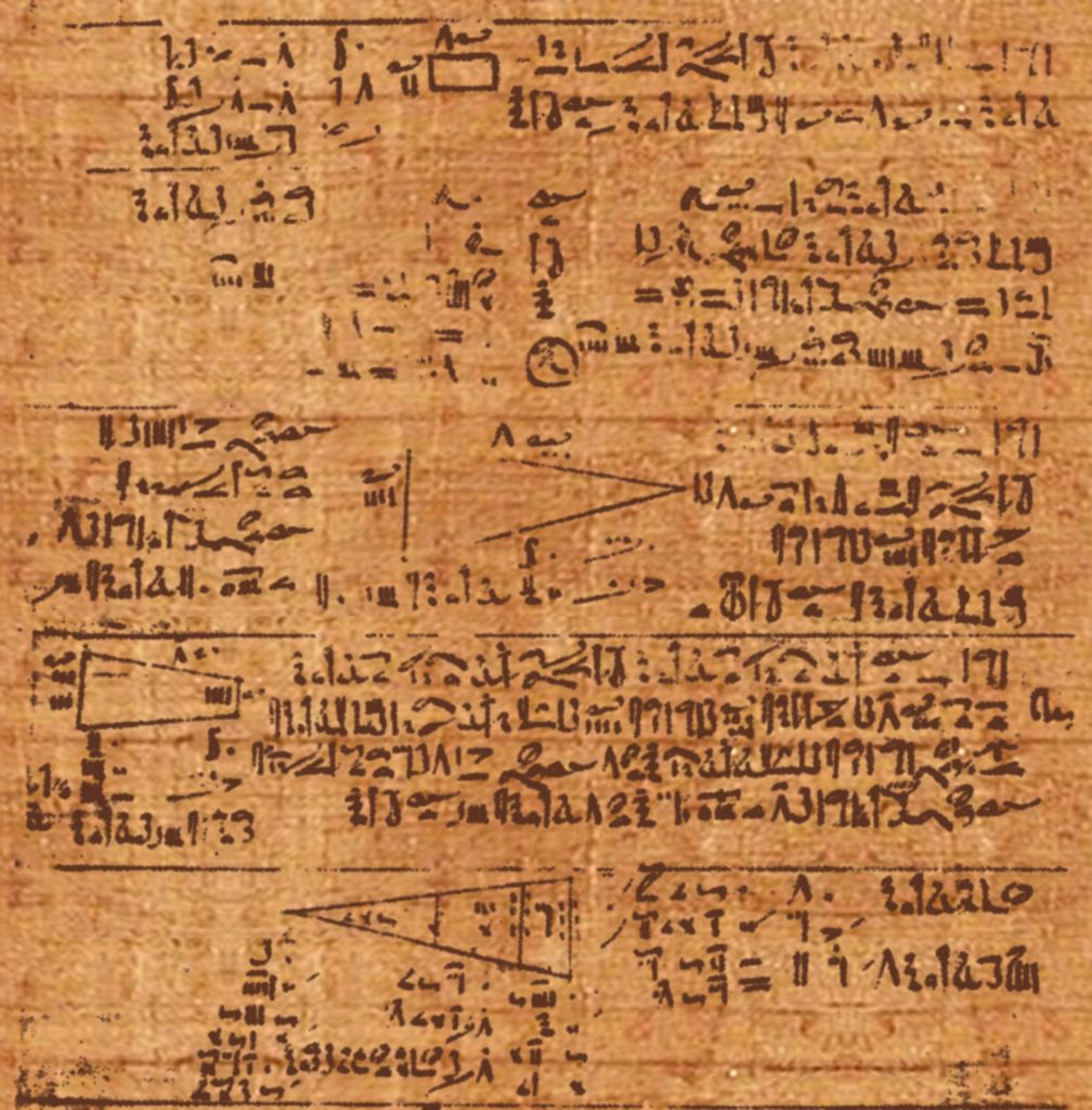egyptian math Egyptian science the ancient egyptians are famous for many scientific achievements: metal working, including working with copper and gold: glass-blowing: knowledge of anatomy and medicine invention of a calendar the.