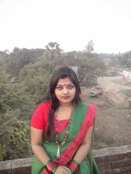 Bangladesh beautiful woman