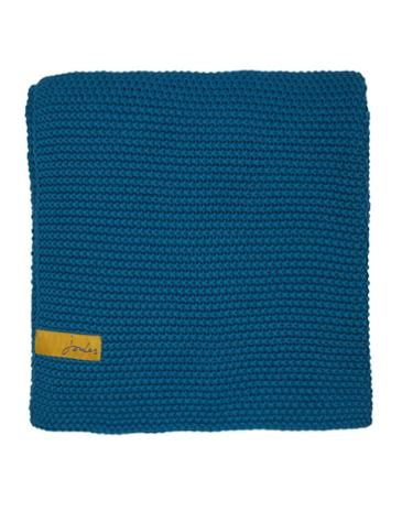 Also love these Moss Stitch matching blankets in blue, pink and yellow - look seriously cosy!http://www.joules.com/Home-Garden/Throws/Mossthrow/Moss-Stitch-Throw/Blue?id=Q_MOSSTHROW|BLUE