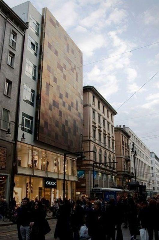 GEOX-Tower-architecture-renovation.jpg (530797)