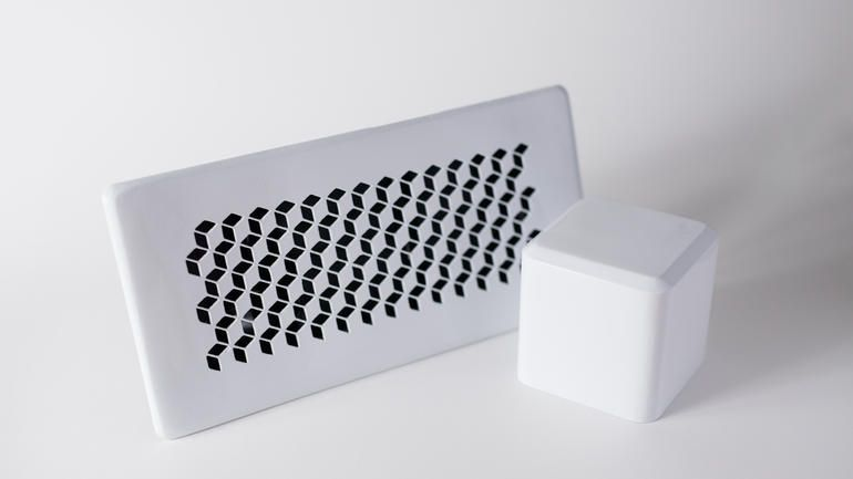 Help Your Whole House Hit The Perfect Temp With Linq S Smart Vent