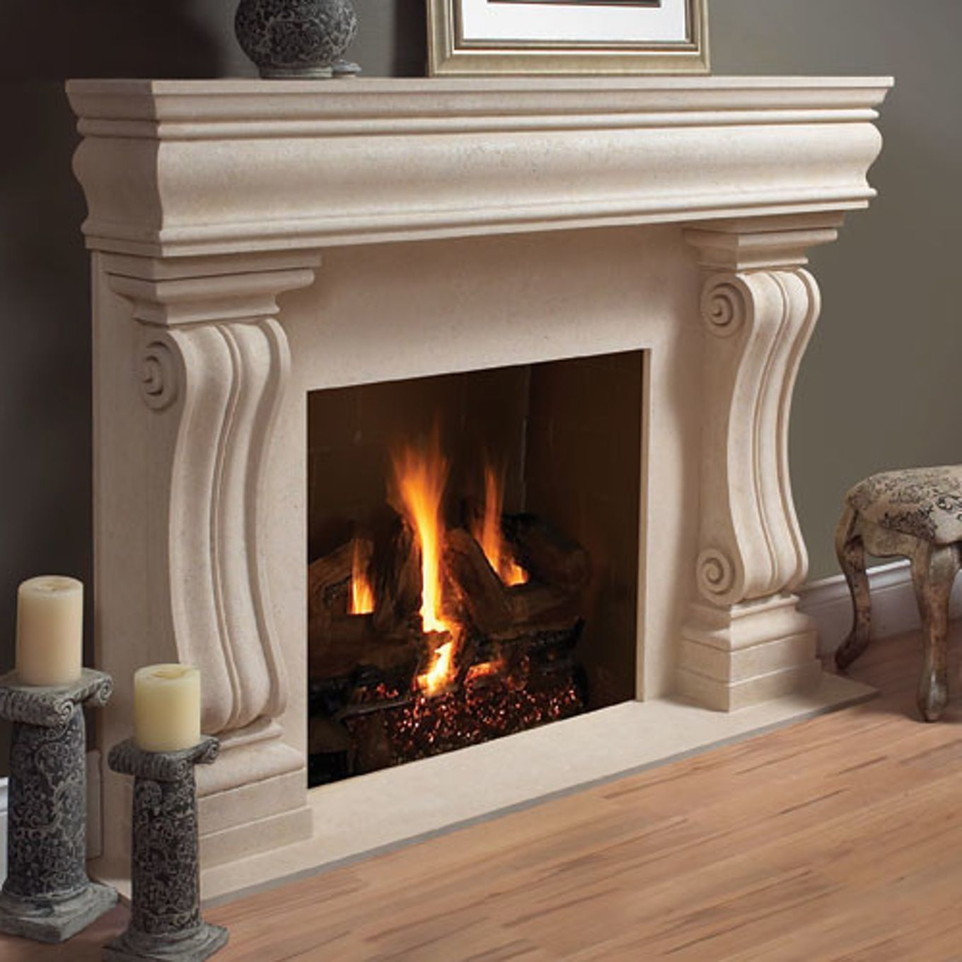 Fireplace Mantels For Sale Rustic Fireplace Mantels Home Depot