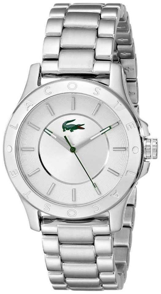 Reloj Lacoste para dama 2000849