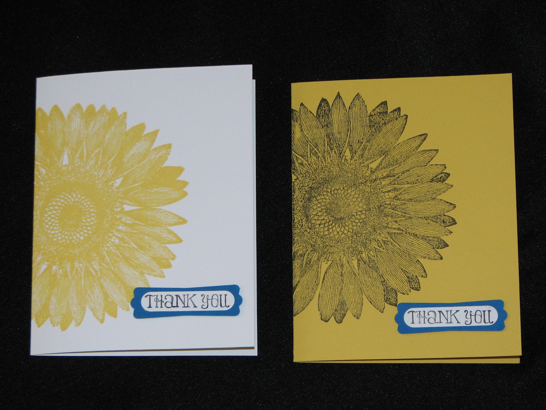 sunflower themed quinceanera invitations - Google Search | Garden ...