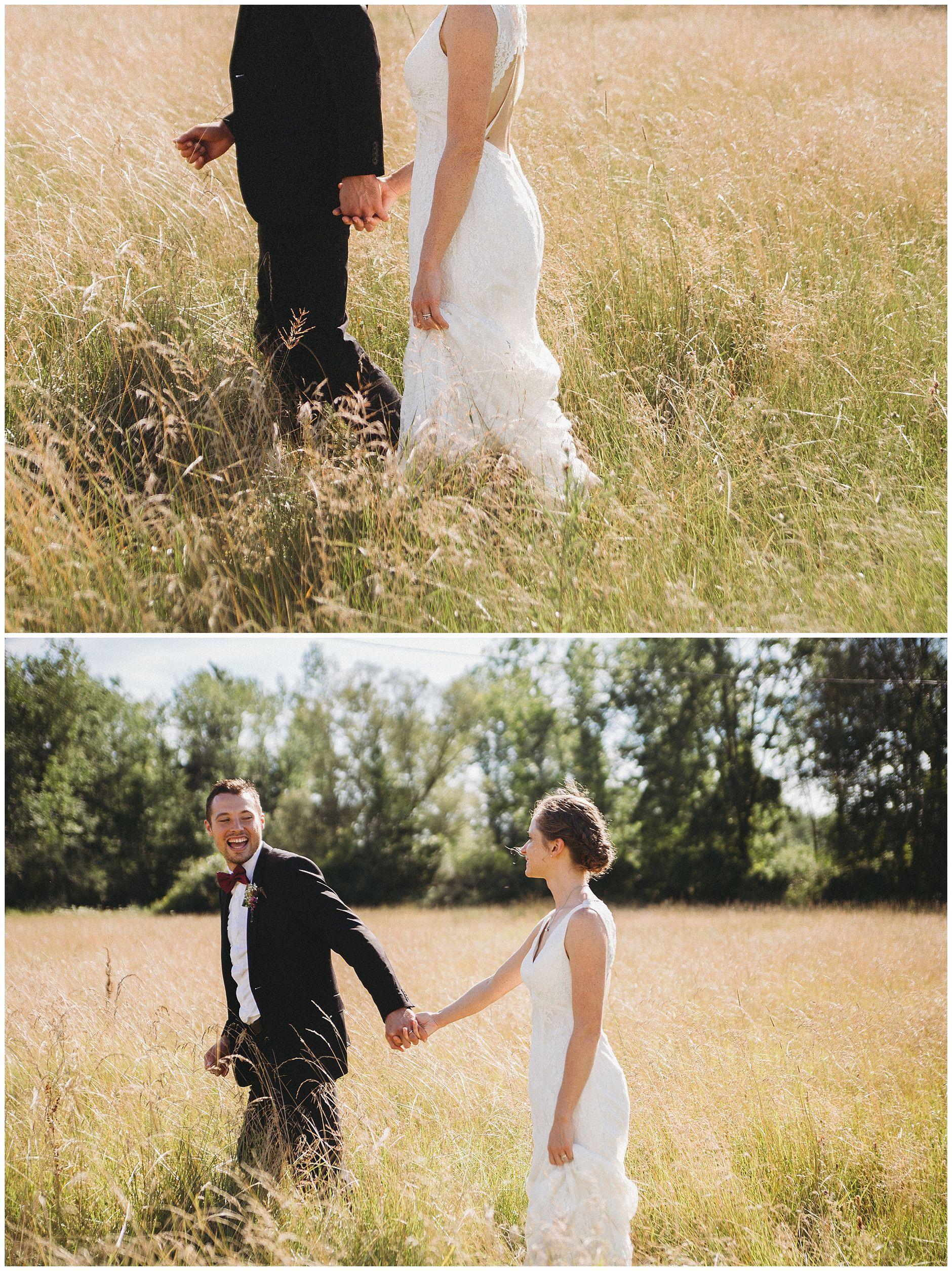 Single Post Syracuse Wedding Syracuse Wedding Photographer Wedding Photographers
