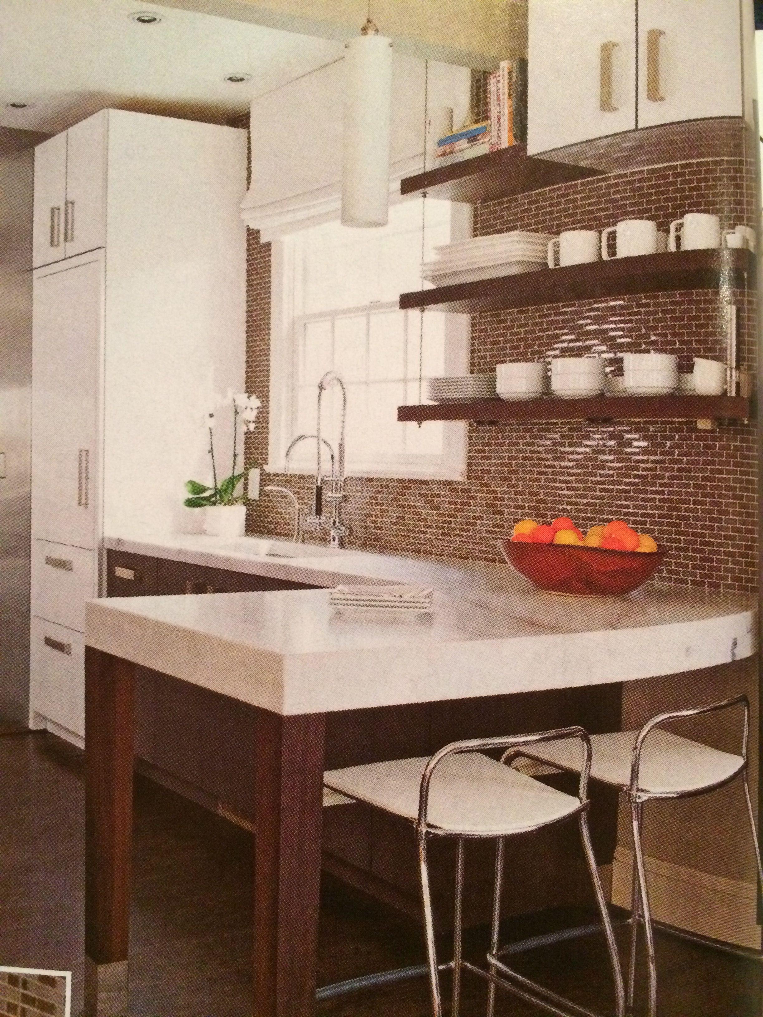 Dorable Diseño De La Cocina Almacena Nyc Cresta - Como Decorar la ...