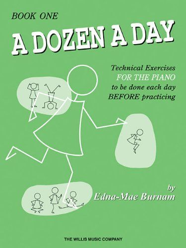 A Dozen a Day Book 1 by Edna Mae Burnam http://www.amazon.com/dp/0877180318/ref=cm_sw_r_pi_dp_pdQJtb1PGEPBT0WE
