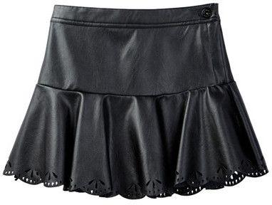 Ella Moss Jocelyn Skirt (Big Girls)