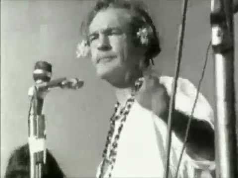 Ce que vous ne savez pas sur Timothy Leary   OpenMinded