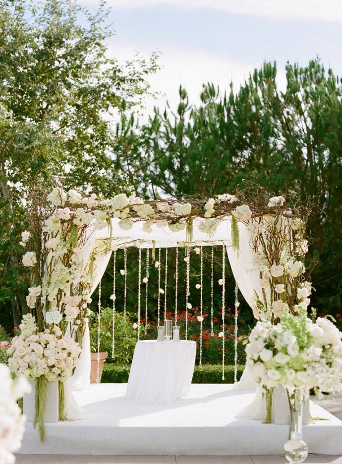 Pin By Joanna Edge On Wedding Pinterest Decor Wedding Chuppah