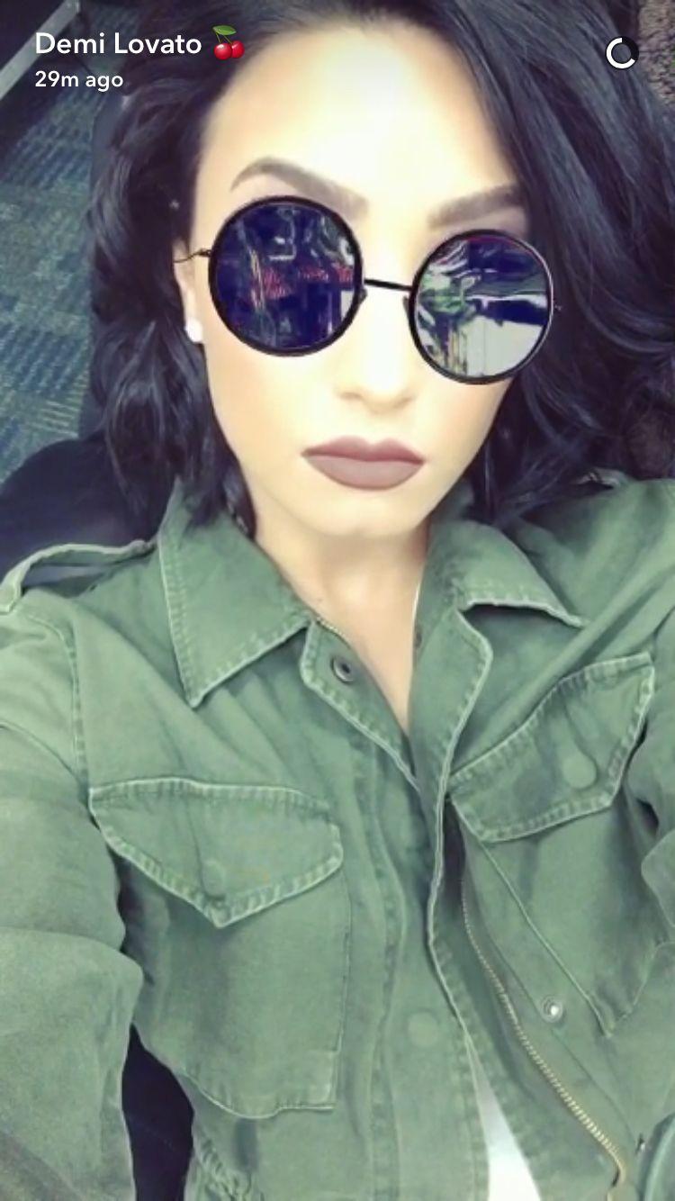 Snapchat Demetria Lovato nude (17 photo), Sexy, Fappening, Twitter, swimsuit 2019