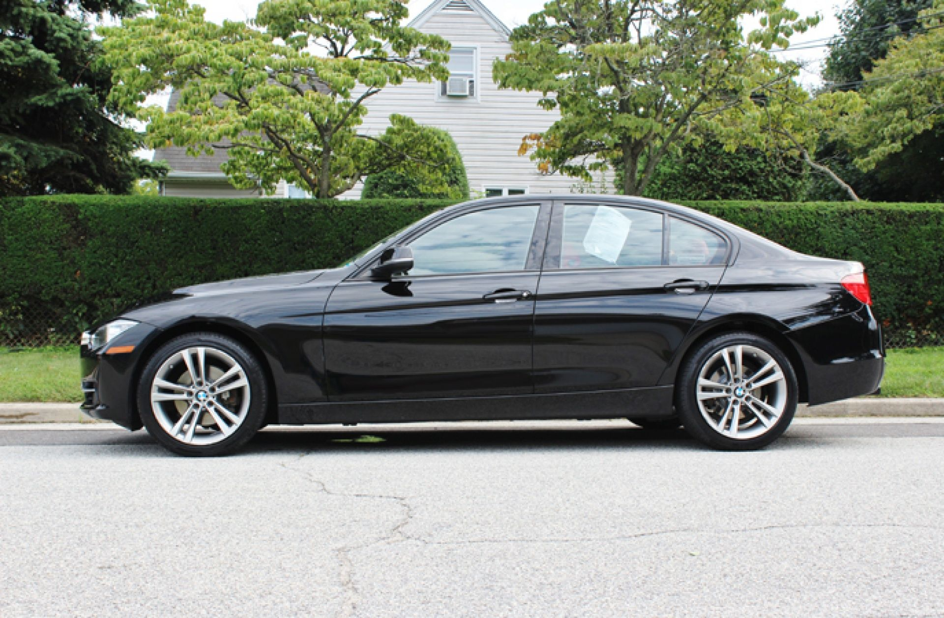 2014 bmw 3 series 328i bmw vehicle autogalleryimports