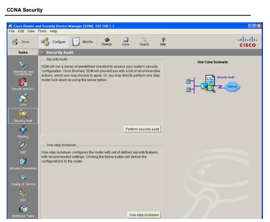 ccna security securing router administrative access ccna security rh pinterest com CCNA Lab Kit CCNA Home Lab