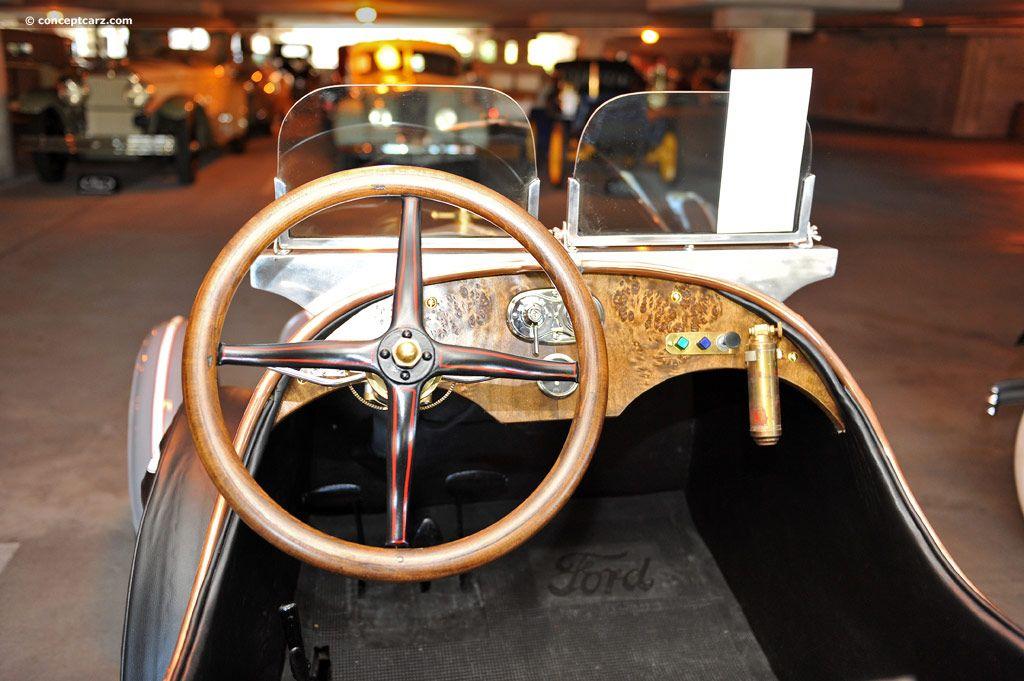Model T Ford Speedster Kit 16FordT_FrontyDV11RMH