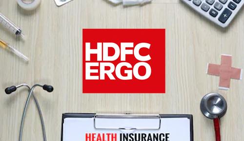 Hdfc Ergo Health Insurance Company Compare Plan Premium Benefit
