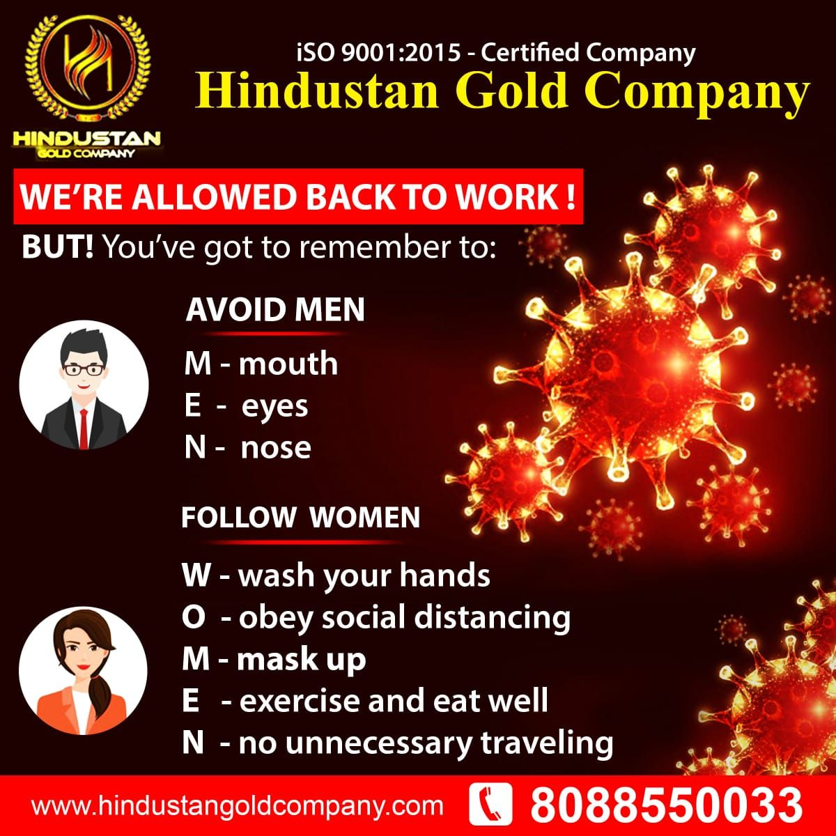 Pin on Hindustan Gold