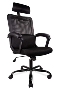 The 11 Best Office Chair Under 100 Reviews For Computer And Desk In 2020 Office Chair Ergonomic Office Ergonomic Office Chair