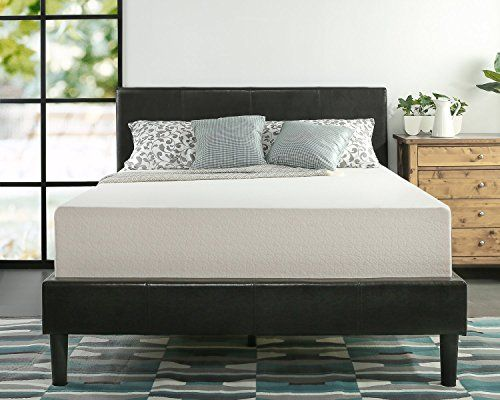 Cool Top 10 Best Queen Mattress And Box Spring Set Best Of 2018