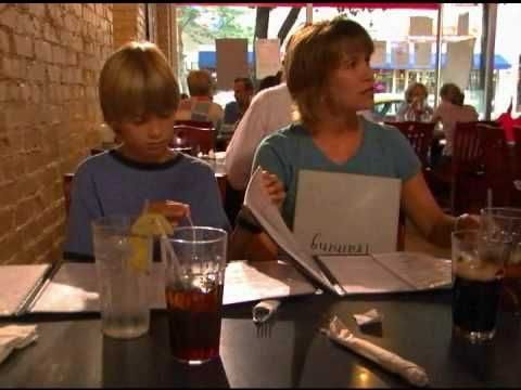 Celiac Disease: Eating Out. I have eaten out only once in ...