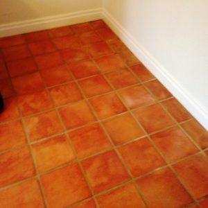 Terracotta Vinyl Tile Flooring Vinyl Tile Flooring Tile Floor Vinyl Tile