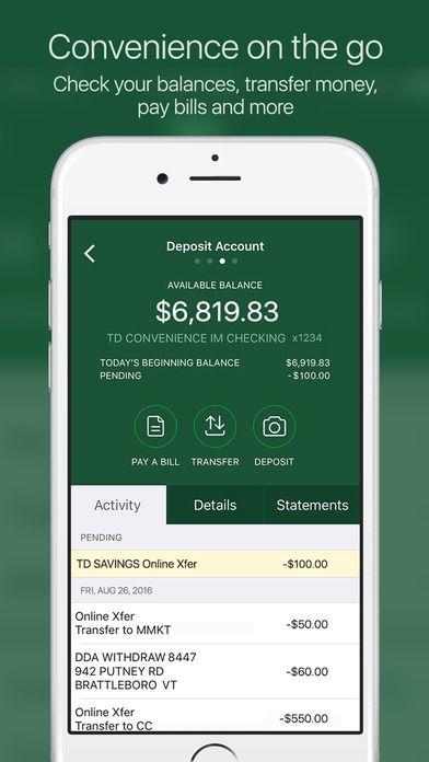 Iphone Screenshot 1 Graphing Calculator Sample Resume App