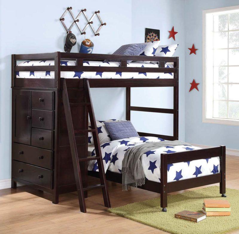 stanley bedroom furniture  loft bed rooms to go kids