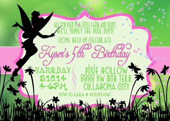 My 2nd Birthday Shirt Girls Birthday Dress Birthday Balloons -My 5th Birthday Personalized Birthday Birthday Shirt My 1st Birthday