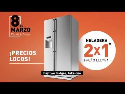 (10) MINICUOTAS RIBEIRO - CRAZY PRICES - YouTube