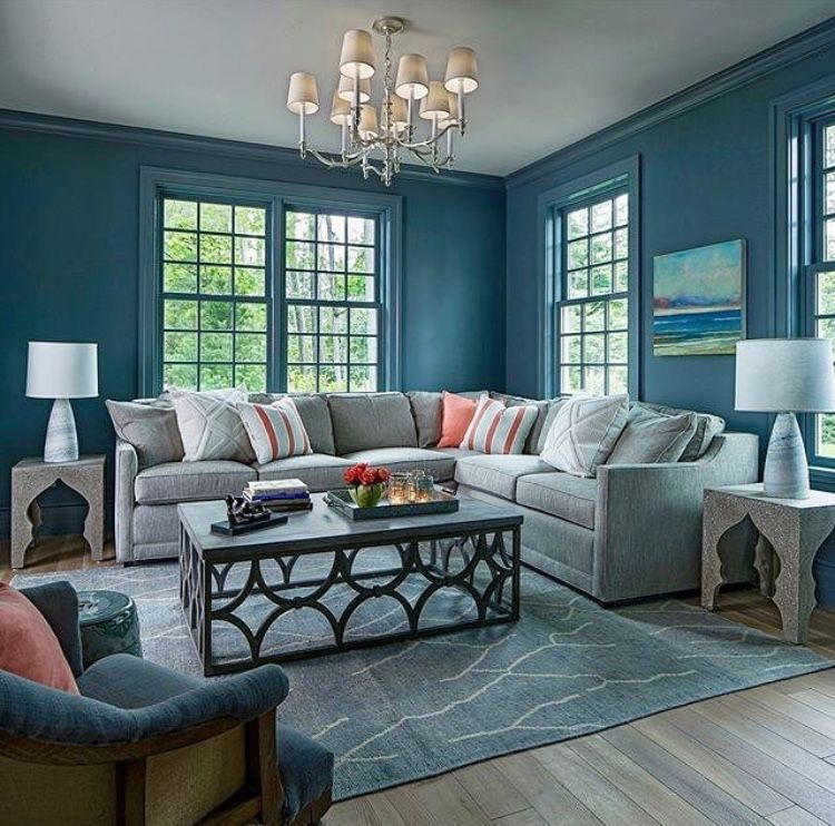 pindesignskatrina on paint  casual living rooms