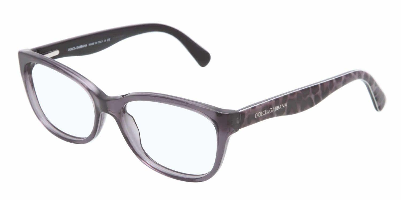 Dolce & Gabbana DG3136 - Matt Silk Eyeglasses   Free Shipping ...