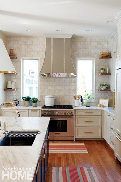 special focus kitchen and bath design 2017 new england on modern kitchen design that will inspire your luxury interior essential elements id=54913