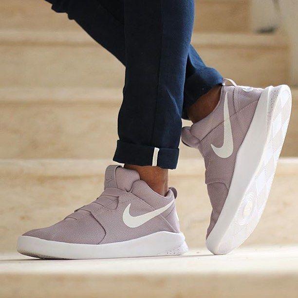 Poderoso Leer Agacharse  nike air shibusa premium | Nike, Nike air, Sneakers nike