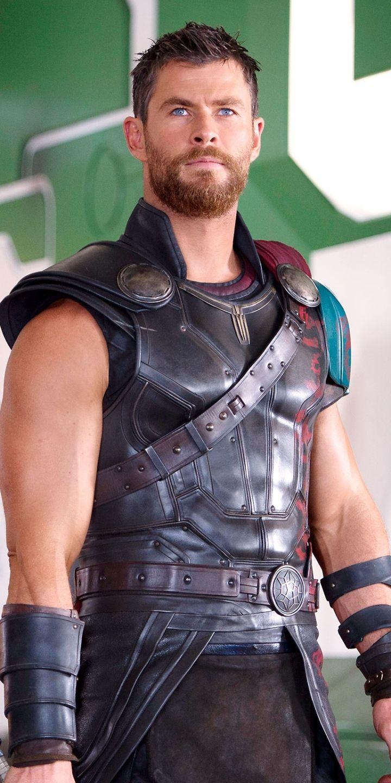 Movie Thor Ragnarok 720x1440 Mobile Wallpaper Marvel Thor Thor Wallpaper Loki Wallpaper