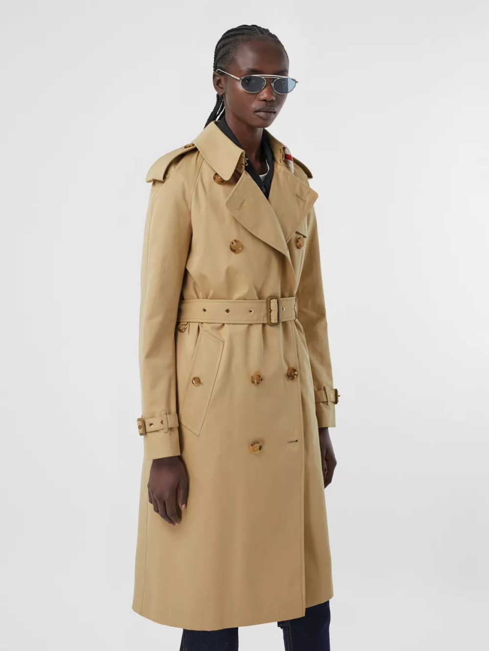 Trench Coats For Women Burberry Trench Coats Women Trench Coat Trench Coats Women Burberry