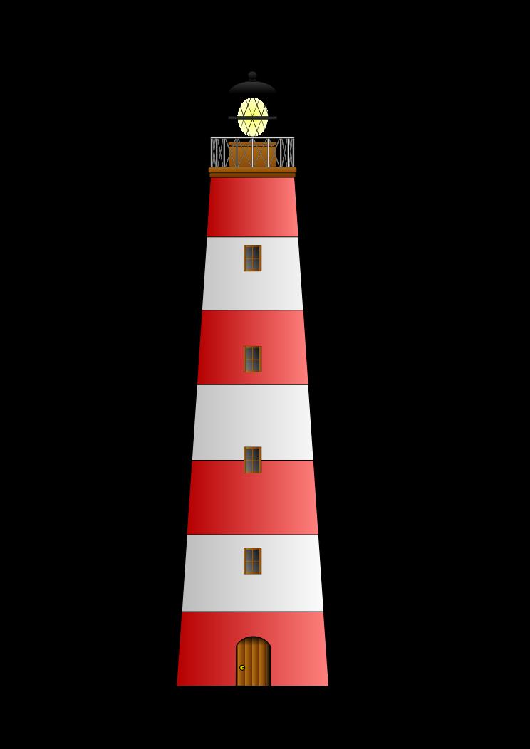 98 Reference Of Lighthouse Clipart Png Fiberglass Exterior Doors Nightstand Decor Garden Bench Diy