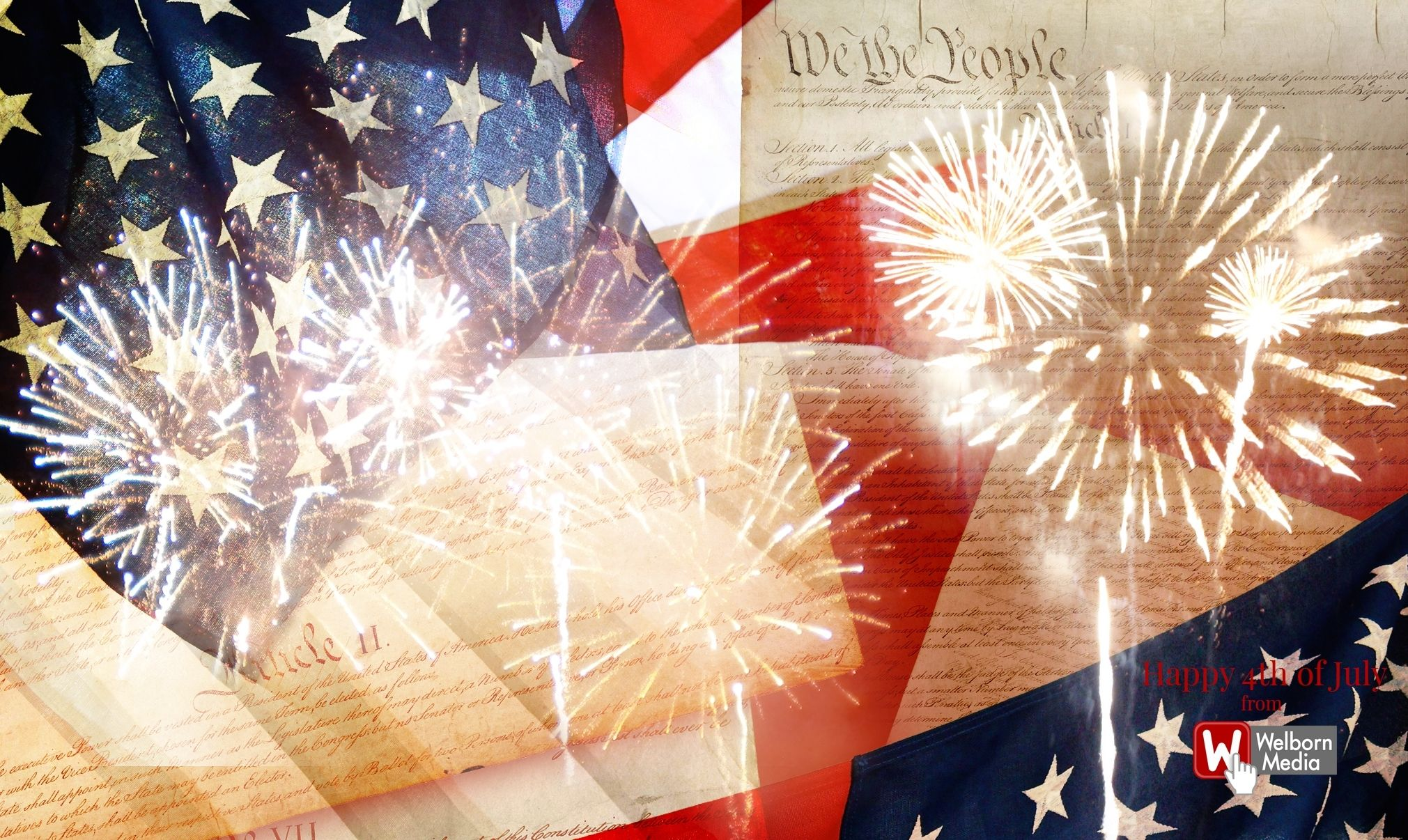 10 New 4Th Of July Wallpaper Free Download FULL HD 1080p
