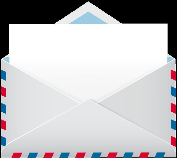 Empty Envelope Transparent Png Clip Art Image Clip Art Art Images Valentines Wallpaper