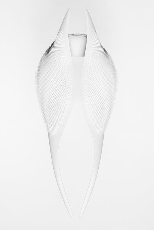 Ana Rajcevic's Autodesk Creation