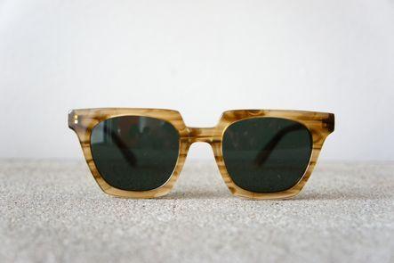 HAn Kjobenhaven Union Sunglasses