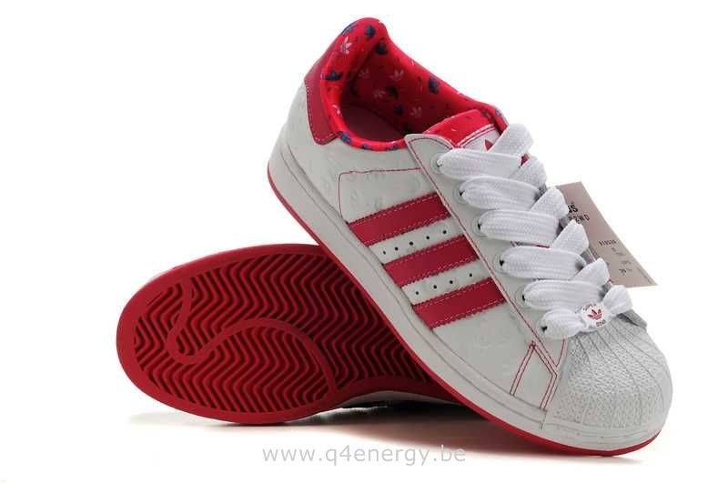 adidas superstar peche
