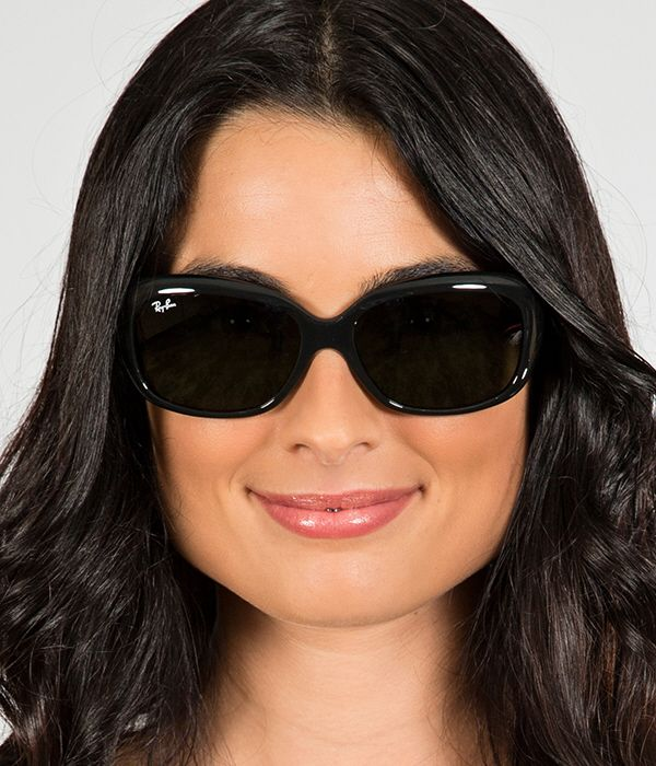 f710062b5d Ray-Ban RB4101 - Jackie Ohh Sunglasses