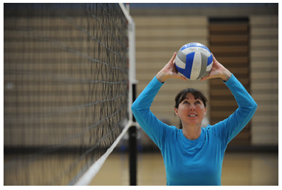Debbie Green Best Setter That Ever Lived Female Volleyball Players Volleyball Quotes Professional Volleyball Players