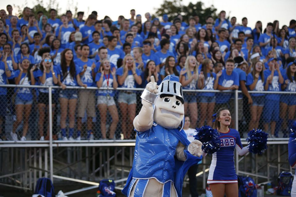 Quiz How well do you know Oregon high school mascots