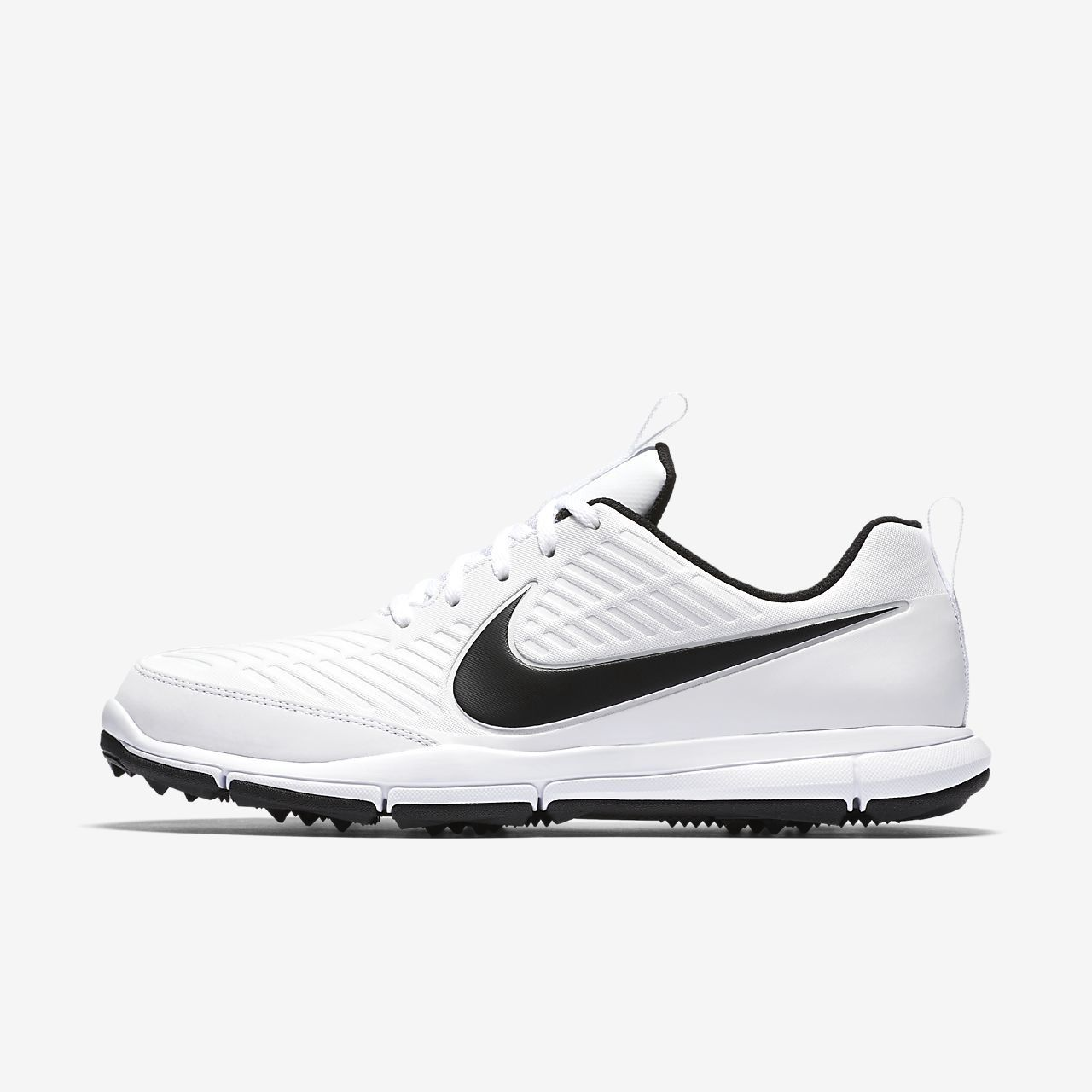 cb6871269fe5 Nike Explorer 2 (Wide) Men s Golf Shoe - 11.5