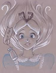 Image Result For Tumblr Drawings Disney Rapunzel Drawing Ideas