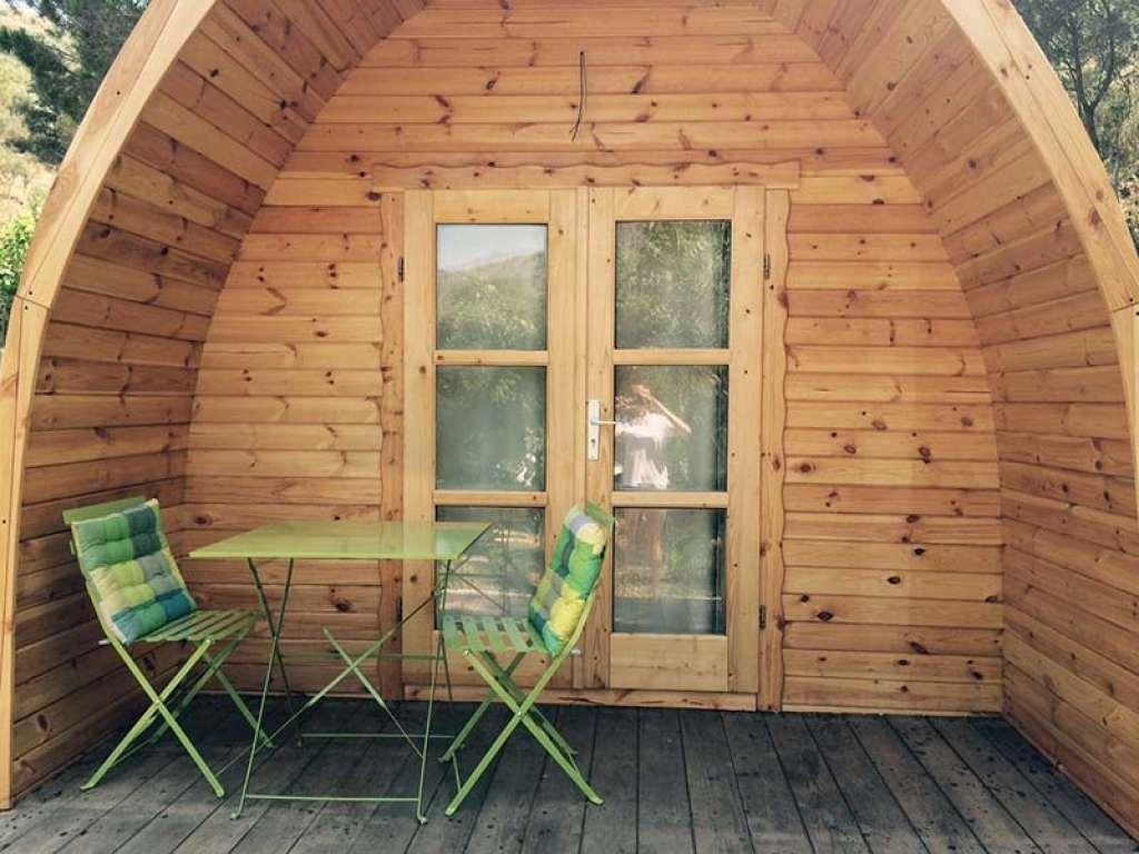 Abri De Jardin Fjord 14 Cabins Pinterest Abris De Jardin  # Abri De Jardin Kumla
