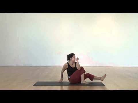 marichi's pose c marichyasana c poseoftheweek yoga