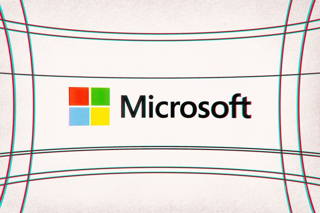 Microsoft opens PC games and all Xbox One titles to its