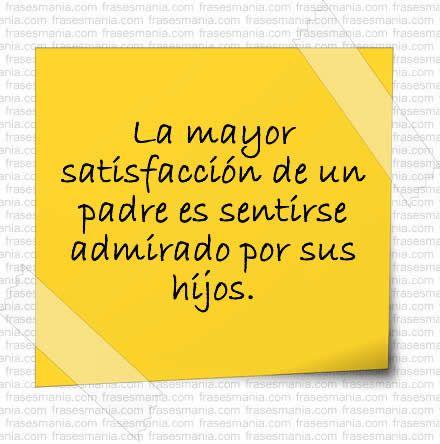 Frases De Admiracion Imagen De Esta Frase Frases De